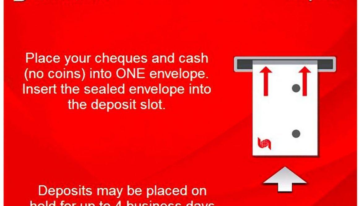 bankenvelope
